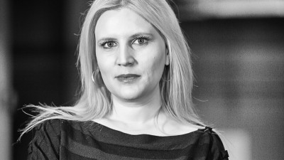 [PR de criza] Irina Roncea: Comunicarea de criza nu e un plasture pe care-l aplici peste o rana ca sa nu se vada in presa
