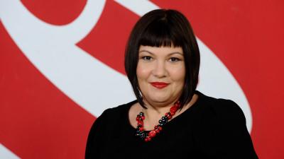 [CSR-ul lui 2017] Irina Ionescu, Coca-Cola: Un proiect de CSR are mai degrabă efecte decât rezultate; ele se văd în timp, în comunitate, dar și în indicatorii de reputaţie