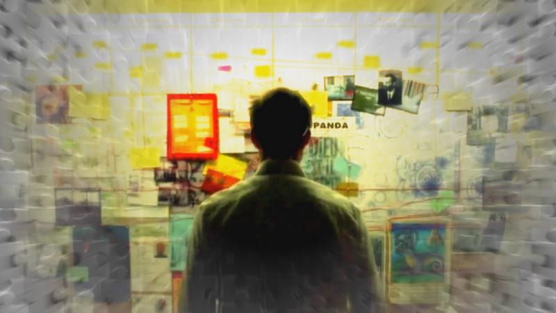 """""""Lumea Criminalilor"""", în premieră și în exclusivitate la Crime + Investigation"""