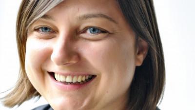 Golin este agenția de PR a BRD pentru următorii trei ani