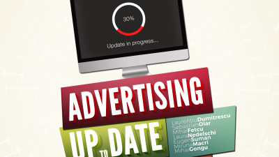 Ingenius - advertising up to date!