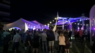 5 sfaturi pentru iubitorii de festivaluri pentru o vara fabuloasa