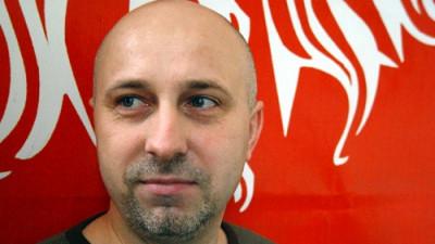 [Cu brandul la drum lung] Daniel Raicea (Publicis Romania): Cea mai importanta schimbare este discursul despre tehnologie, aparut recent in comunicarea Orange