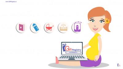 S-a lansat GiftRegistry.ro - prima platformă online din Romania menită să simplifice eforturile celor care caută cadoul perfect destinat unor evenimente personale importante
