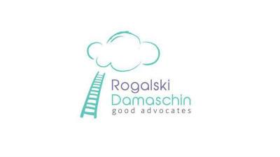 """Tendințele anului 2017 în viziunea Rogalski Damaschin, prezentate de un robot """"educat"""" pentru a interacționa cu utilizatorii"""