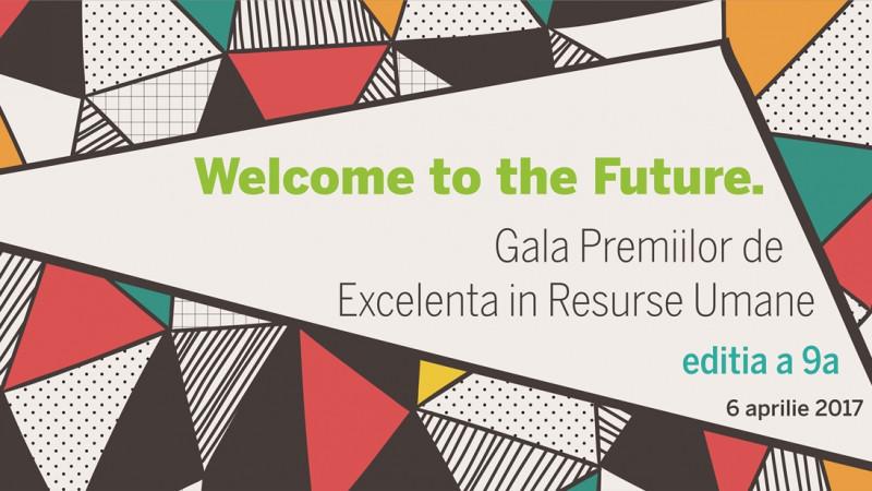 Generaţia Z premiază angajatorii la Gala HR Club