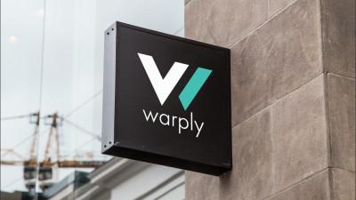 Warply, lider european în furnizarea de soluții Mobile Loyalty & Mobile Payments, intră pe piața din România