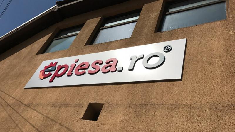 Epiesa.ro extinde rețeaua de magazine la nivel național