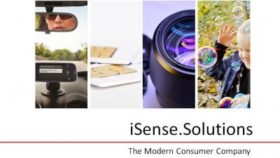 Studiu iSense Solutions: Cat de responsabili fata de mediu sunt romanii