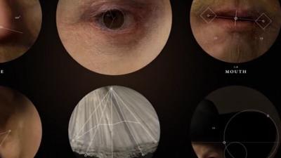 Inteligența artificială face primii pași în publicitate