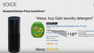 Invataturi de marketing de la Amazon. Cum a schimbat fata retailului