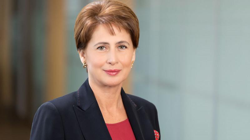 [CSR-ul lui 2017] Gilda Lazăr, JTI: Campaniile pot intra în categoria CSR doar atunci când transmit mesaje de interes public și ating o problemă gravă a comunității; altfel, sunt doar exerciții de PR