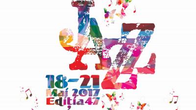Luna mai aduce în peisajul muzical cea de-a 47-a ediție a celui mai longeviv festival de jazz din România: Sibiu Jazz Festival