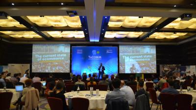 5 concluzii de la TeCOMM eCommerce Conference&Expo București 2017