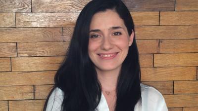 [Proba Pitch] Ruxandra Savulescu (Cohn&Jansen JWT): Pitch-urile mai importante anunta intentia unui client puternic de a-si gasi un partener cu care sa joace cu toate cartile pe fata si pe termen lung