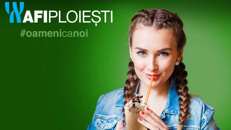 AFI Ploiești lansează campania #oamenicanoi