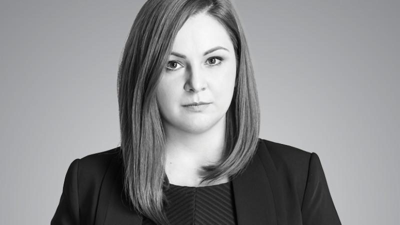 """[Proba Pitch] Ioana Mucenic (Minio): De multe ori, propunerile creative par """"commodities"""", ca si cand ai cere oferte de pret pentru un model de masina de la mai multi dealeri"""