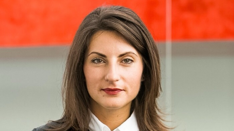 """Despre """"Stop Contrabanda!"""", cu Maria Besnea (Daescu Bortun Olteanu): Intentia campaniei a vizat, in primul rand, initierea unei conversatii reale pe subiect care sa ilustreze efectele negative ale fenomenului"""