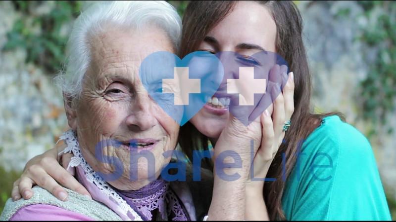 MedLife lansează campania ShareLife - Împreună facem România bine