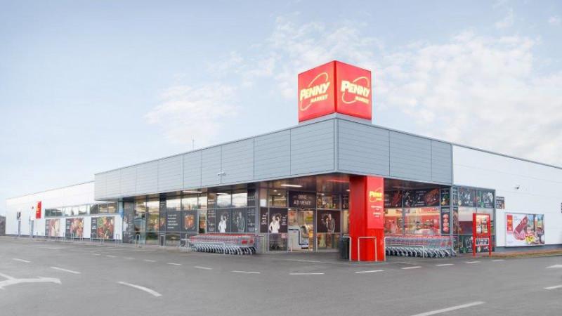 Ce au cumpărat românii de Paște de la Penny Market