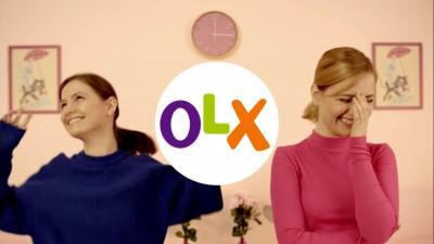 Saatchi & Saatchi + The Geeks comunica pragmatic pentru OLX
