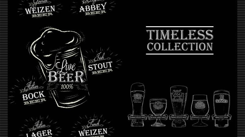 URBB anunță completarea gamei Timeless Collection