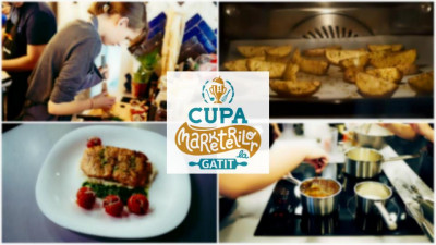 Cupa_la_Gatit_vfinal2.ppt