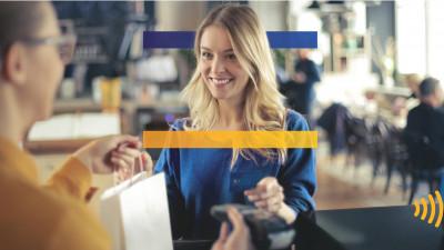 """Visa continua """"poate cea mai simpla promotie din lume"""" printr-o noua campanie dezvoltata de Publicis & Nurun Romania"""