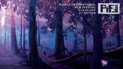 Festivalul Internațional de Film Ploiești pregătește cea de-a 6-a ediție