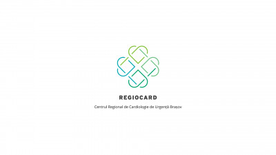 Regiocard - Naming and Logo