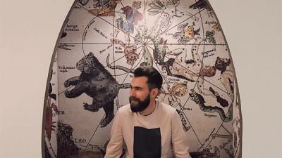 Bogdan Teodorescu intră în echipa Geometry Global în poziția de Head of Digital