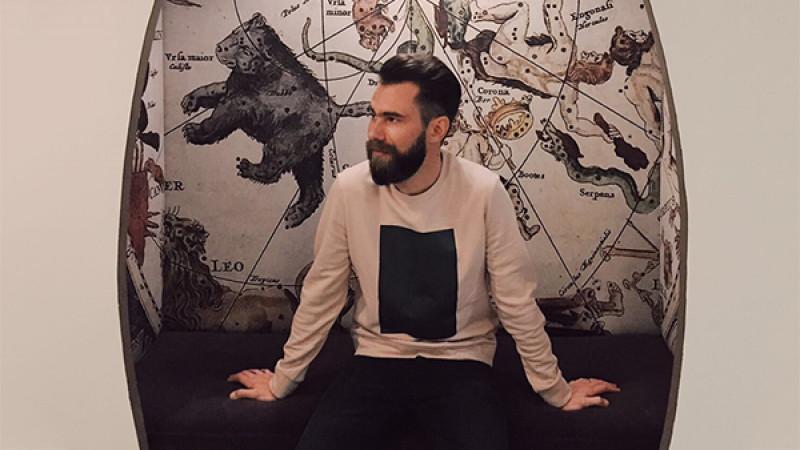 "[Emigrati in digital] Bogdan Teodorescu (Geometry Global): La inceput, era ceva cool. Lucrai pe internet, nimeni nu intelegea cum adica. Acum a devenit ""a way of living"""