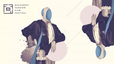 Prima ediție Bucharest Fashion Film Festival oferă o perspectivă panoramică asupra industriei modei