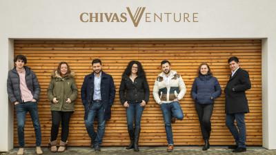 Publicul decide finantarea SOWAT in finala Chivas The Venture.O competitie pentru antreprenoriat cu impact social