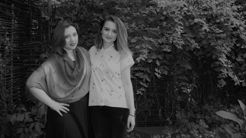 Cine va reprezenta Romania in competitia Young Marketers de la Cannes?