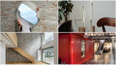 The Institute și ING Bank prezintă 200 de proiecte create de 150 de designeri în cadrul ediției a-V-a a Romanian Design Week 2017
