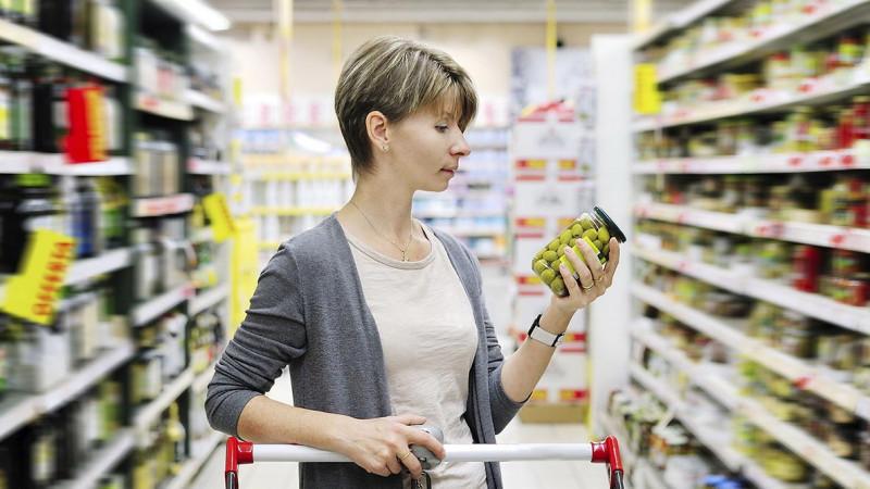 Unilever este compania cu cele mai multe branduri în top 50 Kantar Worldpanel
