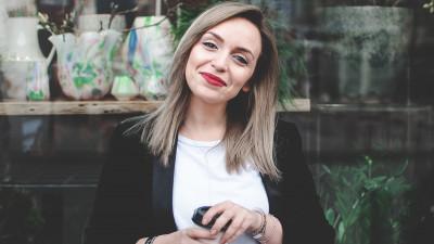 """[Emigrati in digital] Catalina Ciorei (Tribal Worldwide Romania): Am trecut de la paradigma """"in viitor, totul va fi digital"""" la """"totul este digital si daca nu esti acolo, ai o problema ca brand"""""""