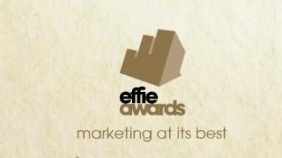 56 de campanii finaliste la Effie Awards 2017