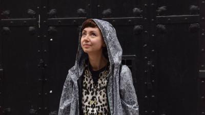 [Emigrati in digital] Elena Negrescu (Profero): Probabil, și pe mama dacă o intreb, va fi de părere ca ideile se împart în bune și mai puțin bune, nu în ATL, BTL, digital, etc