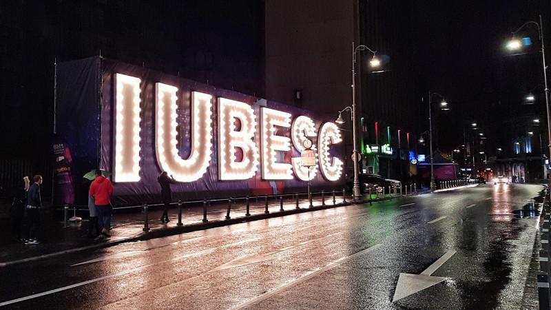 SOLD OUT: Numărul de bilete la cea mai mare conferință dedicată promovării Bucureștiului a fost epuizat.Organizatorii anunță suplimentarea locurilor la evenimentul care are loc mâine în Capitală