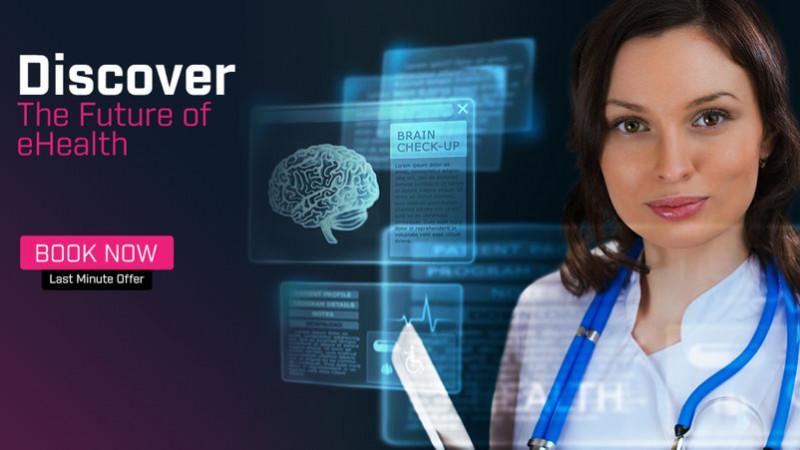 Tehnologia și Internetul schimbă sănătatea și sistemul medical în mod radical: iCEE.health, singurul eveniment regional dedicat acestui fenomen, are loc în 16 iunie, la București