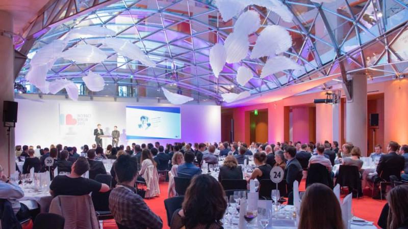 Două agenții din România sunt nominalizate la IAB MIXX Awards Europe