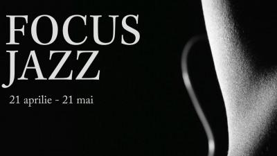 O singură săptămână mai desparte publicul de ediția cu numărul 47 a Sibiu Jazz Festival