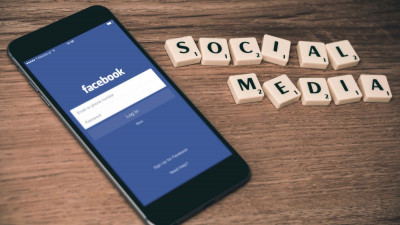 Cum crești rezultatele în Social Media?