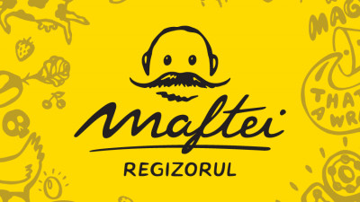 Alexandru Maftei - Regizorul