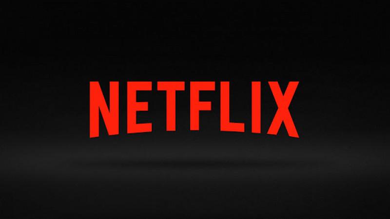 Salut, Netflix a sosit cu adevărat în România! Serialele și filmele favorite ale lumii sunt acum și în limba română
