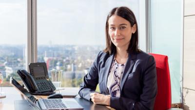 [Employer Branding] Alina Dragan (UniCredit Bank): Sistemul bancar si-a pierdut din atractivitate, este necesara orientarea spre o strategie de employer branding