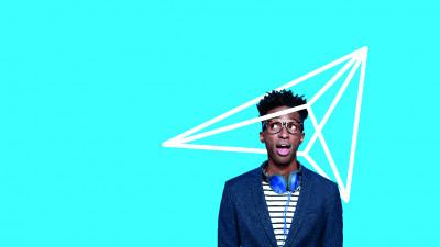 Zenith lanseaza la nivel global o noua identitate si viziune de brand