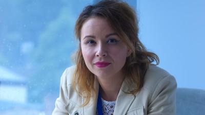 [Antreprenor educator] Anca Moraru (Liceul Teoretic Național): Am atins masa critică de elevi pentru autosusținere abia în al treilea an de funcționare